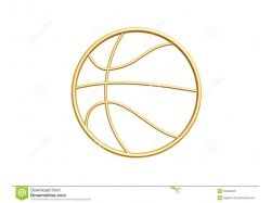 Фото баскетбола 3