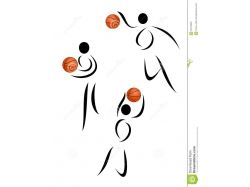 Фото баскетбола 4