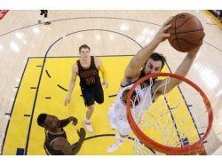 Фото баскетбола 7
