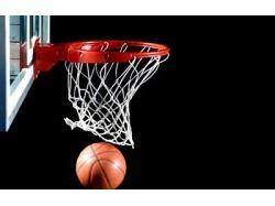 Фото баскетбола 8