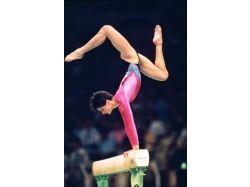 Картинки художественная гимнастика