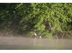 Фотографии природы башкортостана