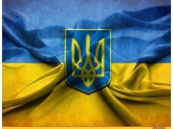 Украина в будущем картинки