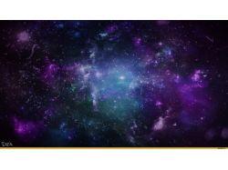 Космос красивые картинки