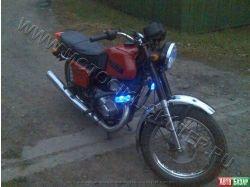 Картинки мотоциклов тюнинг