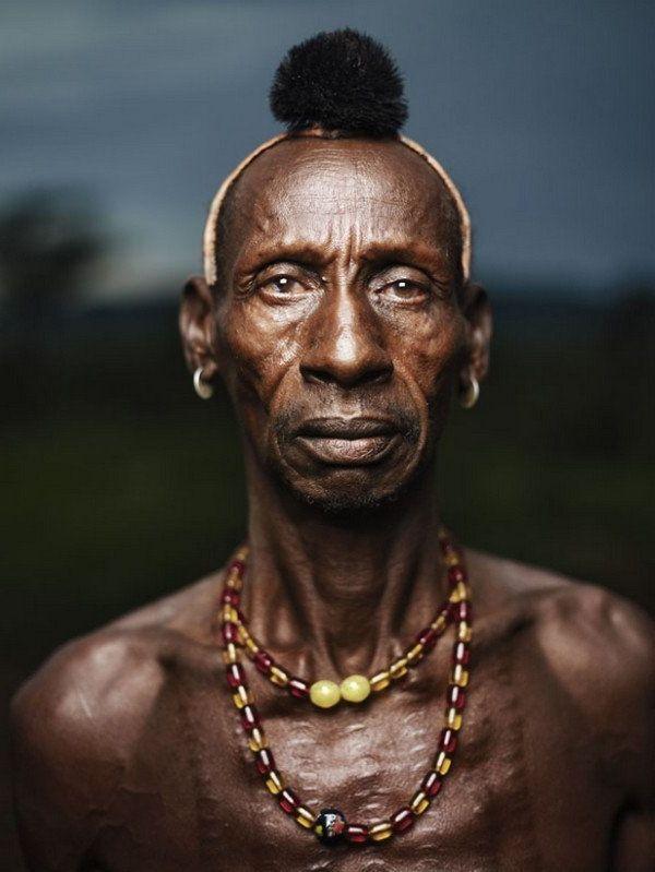 африканские мужчины картинки хотите