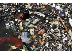 Картинки загрязнение воды