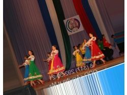Русские национальные костюмы картинки