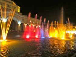 Красивые места армении фото
