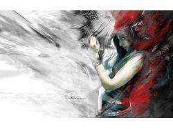 Картинки ангел и демон