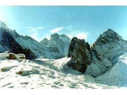 Фотографии горы эльбрус