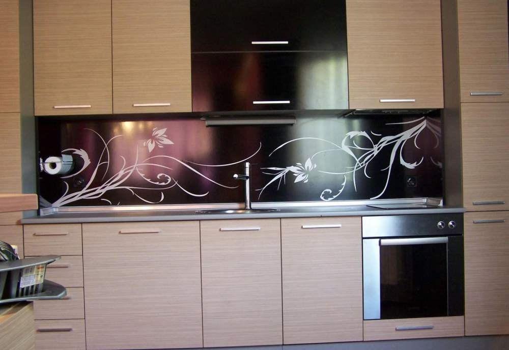 картинка для рабочей стенки на кухню новые лоты