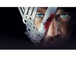 Картинки викинги