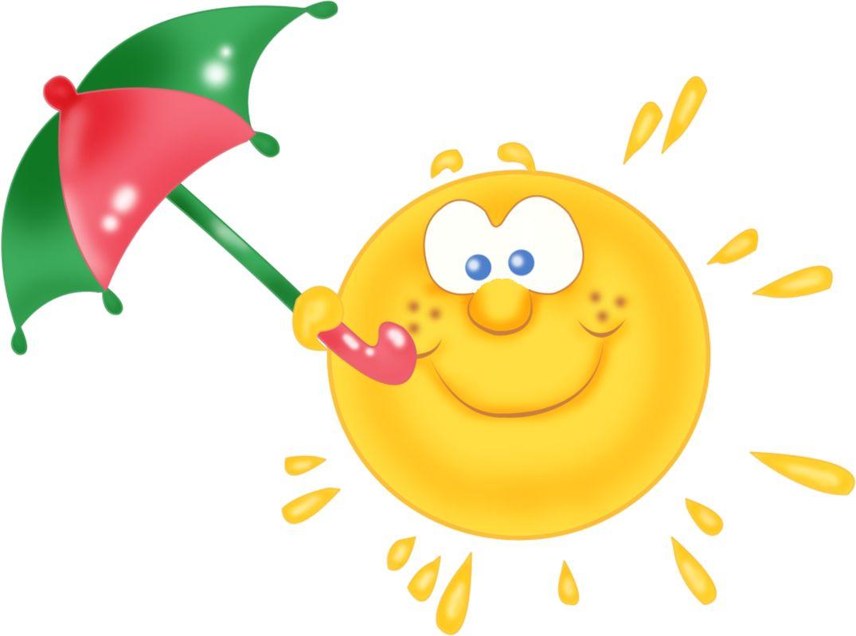 Скачать раскраски солнышко картинки дляей