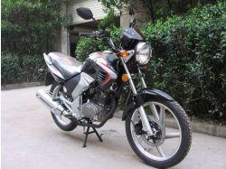 Картинки мотоциклов минск