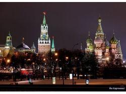 Фото города россии