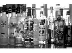 Алкоголь фото 9
