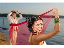Свадьба на гоа фото