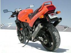 Картинки спортивные мотоциклы