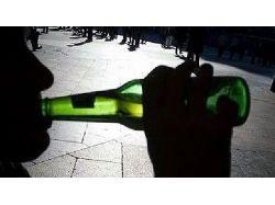 Картинки пиво