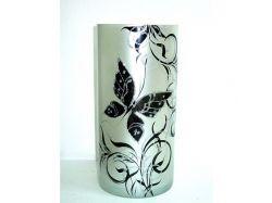 Красивые вазы для цветов фото