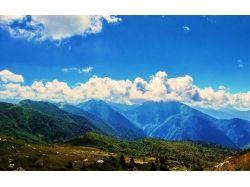 Скачать картинки кавказские бесплатно