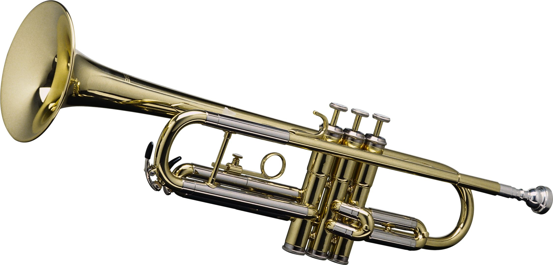 Труба и картинки
