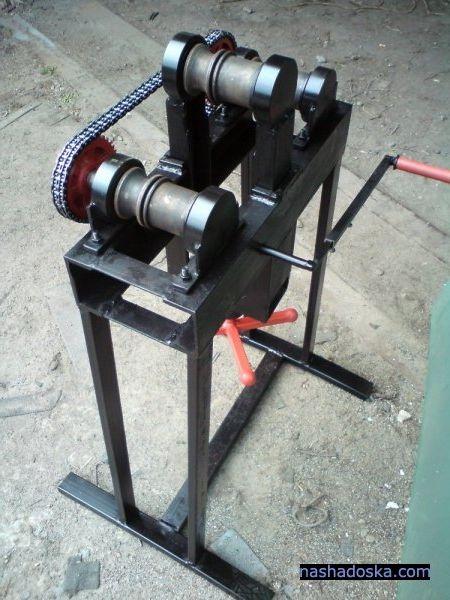 Продажа MINELAB бу металлодетекторов и аксессуаров