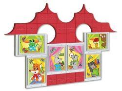Картинки из детского сада