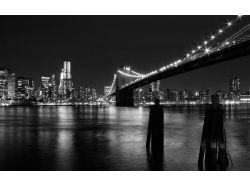 Картинка рабочего ночной город 9