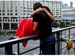 Красивые картинки кавказская любовь