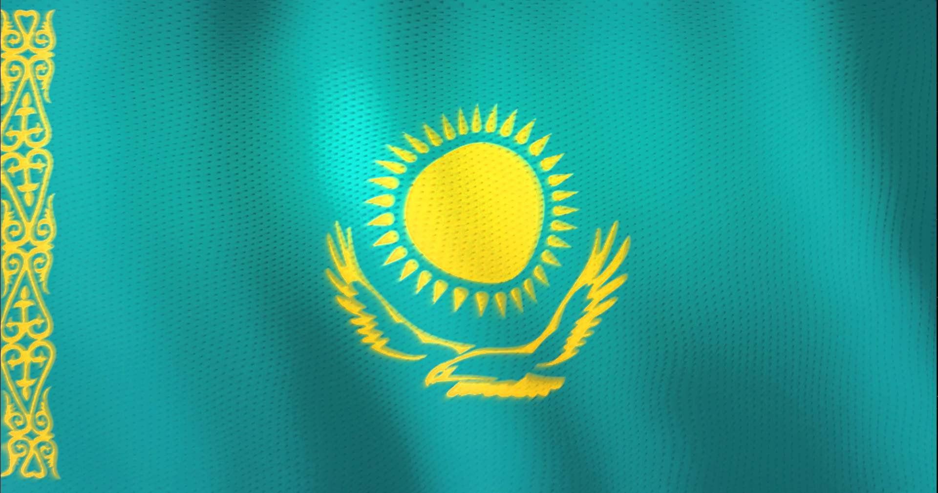 Фото легкой атлетики казахстана зондирование берут