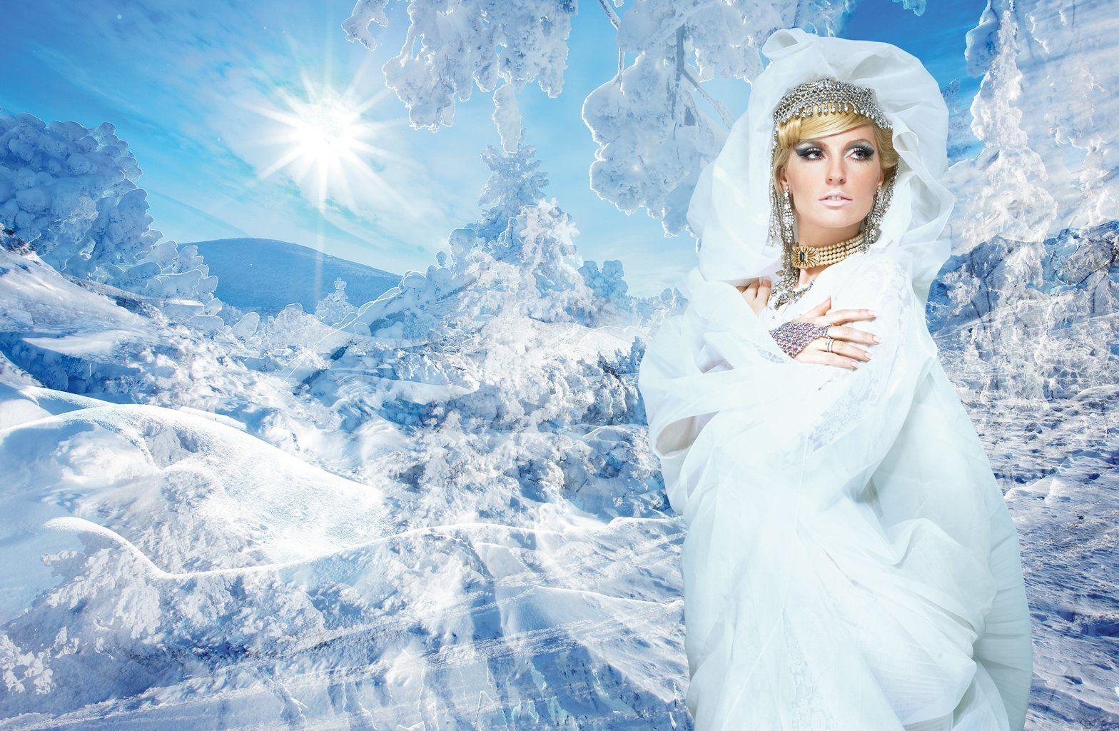 Сайте мой, королева снежная картинки