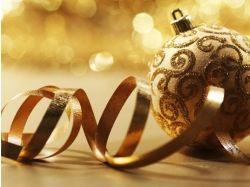 Красивые картинки нового года