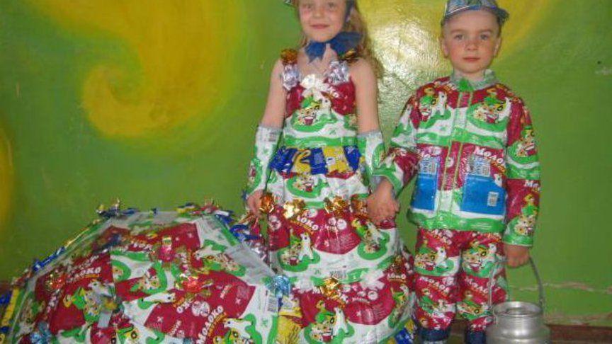 Экологический уголок в детском саду в картинках