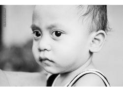 Прикольные фотки детей 9