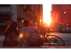 Любовь парень и девушка картинки