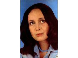 Актриса ирина печерникова фото