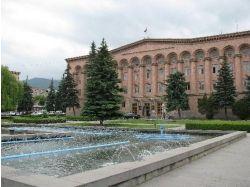 Армения ванадзор фото