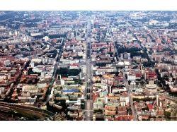 Новосибирск картинки города