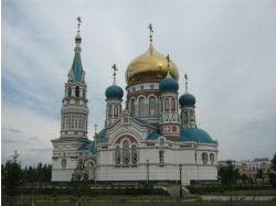 Фото с описанием города владимира 9