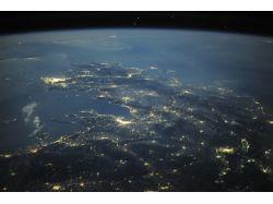 Фото звезд из космоса