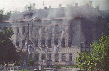 город изобильный ставропольский край знакомства
