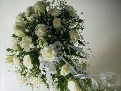 Свадебные заставки на рабочий стол