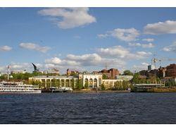 Пермь красивые фото