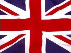 Флаги стран картинки