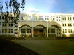 Картинки школы