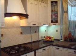 Кухни мария волгоград фото