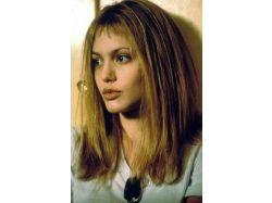 Неизвестные актрисы фото