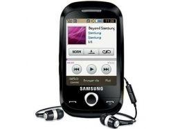 Сенсорные телефоны самсунг фото